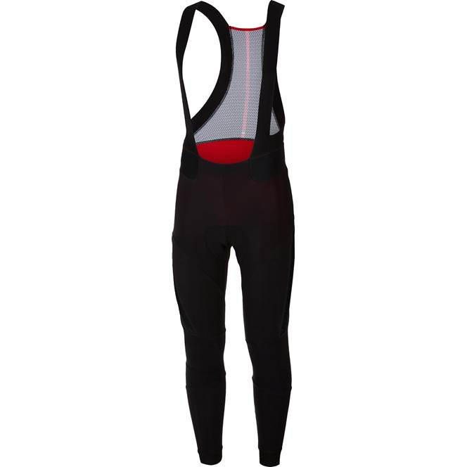 d8cf924b3b513 0 Customers Reviews this as 0. What do you think of Castelli Sorpasso 2  Bibtight?