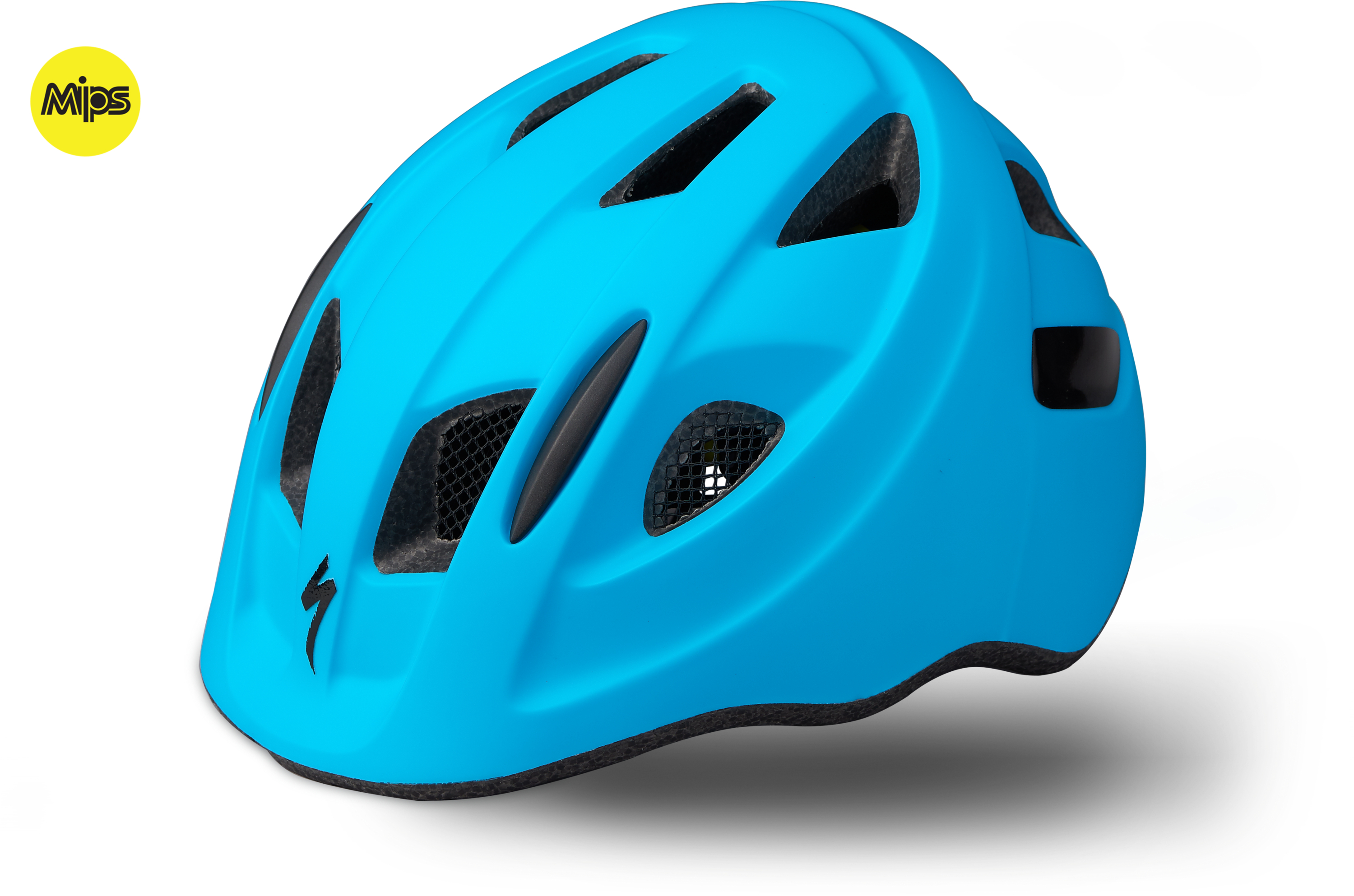 2020 Specialized Mio Mips Childs Cycling Helmet In Blue 163 45 00