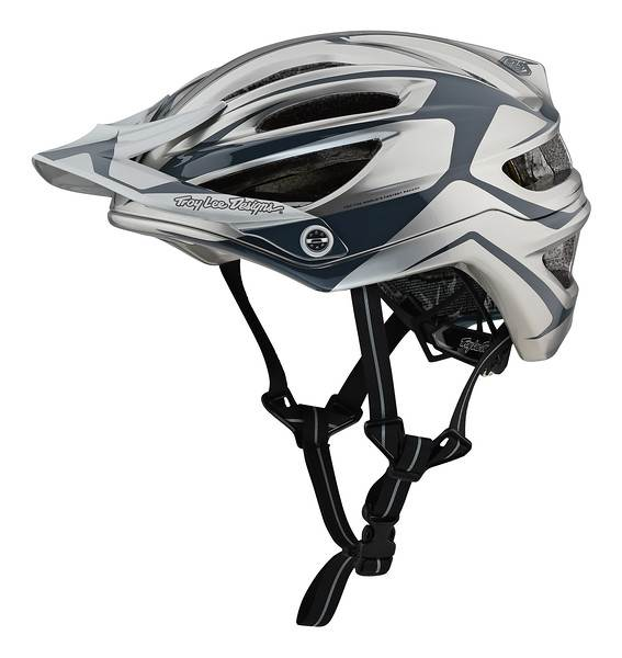 d1ec377216748 0 Customers Reviews this as 0. What do you think of Troy Lee Designs ...