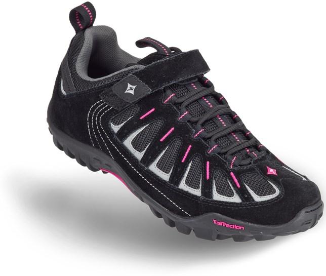 specialized tahoe womens sport shoe 163 30 00